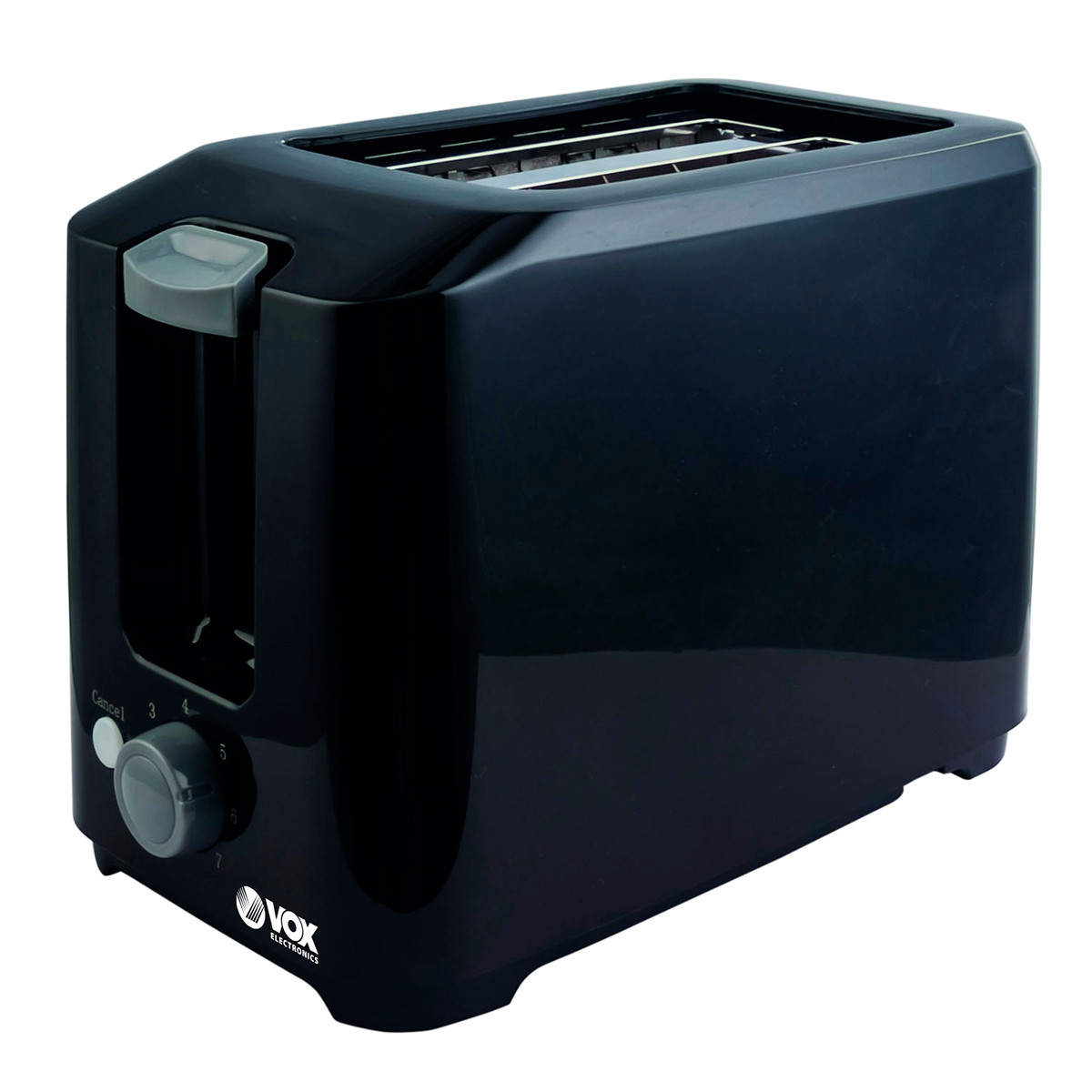 VOX TO 01102 TOSTER