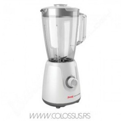 COLOSSUS CSS5412A BLENDER