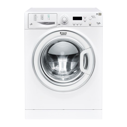 ARISTON WMF 701 EU VES MASINA