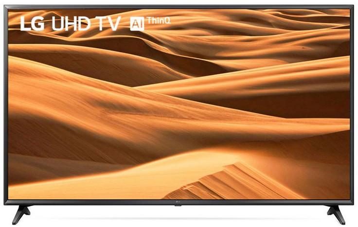 LG 65UM7050 LED TV