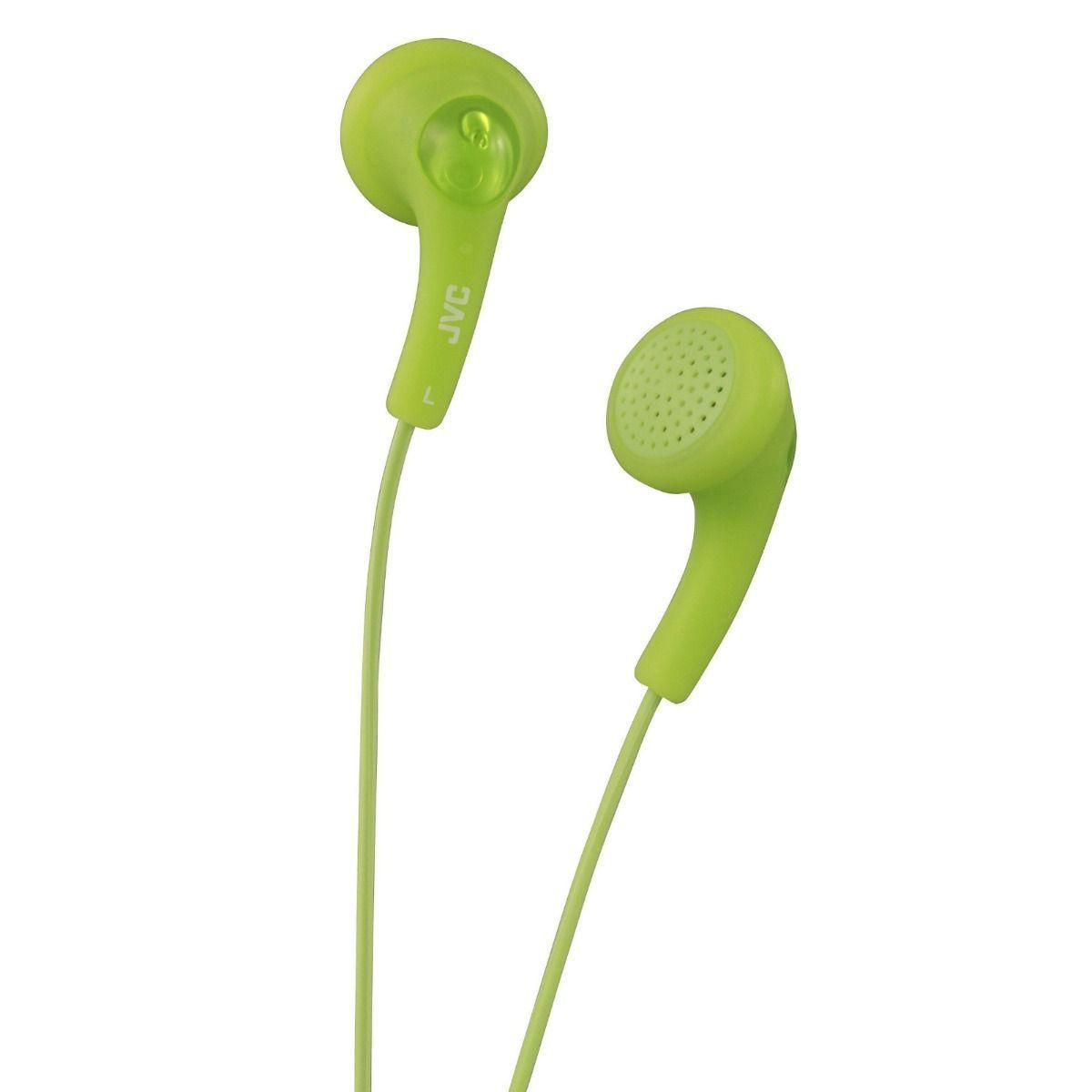 JVC HA-F150-G-E Slušalice