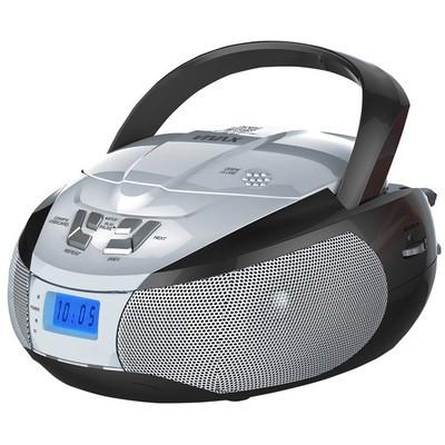 VIVAX APM1032 CRNI RADIO