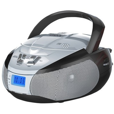VIVAX APM1032 BEO RADIO