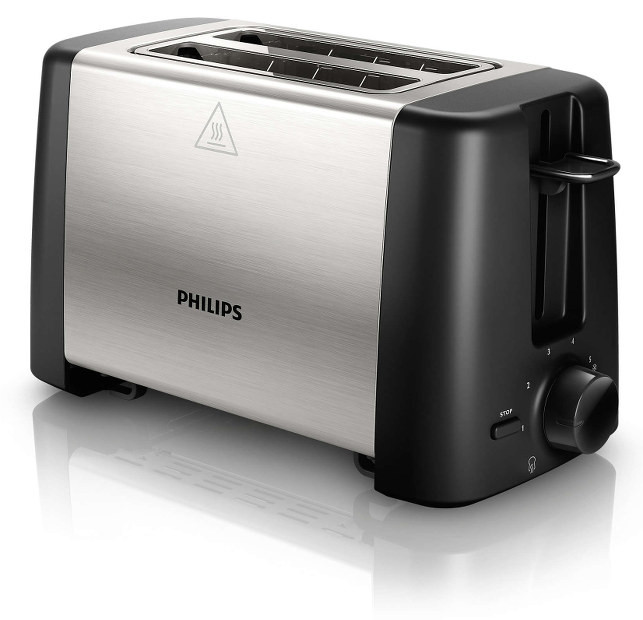 PHILIPS HD4825 90 TOSTER