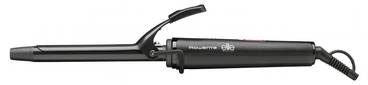 ROWENTA CF2132 STAJLER