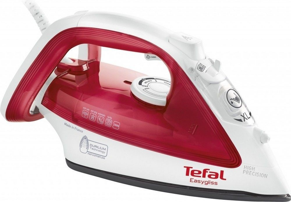 TEFAL FV3922 PEGLA